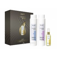 Набор PERFECT HAIR TRES OIL